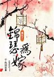 莲花十七巷之长情调txt电子书下载